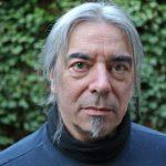 François Van Ouytsel