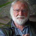 Richard Praast